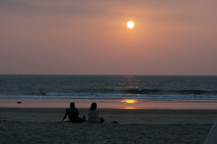 Goa Holiday Tour Packages1