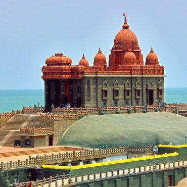 South India Tour Packages1